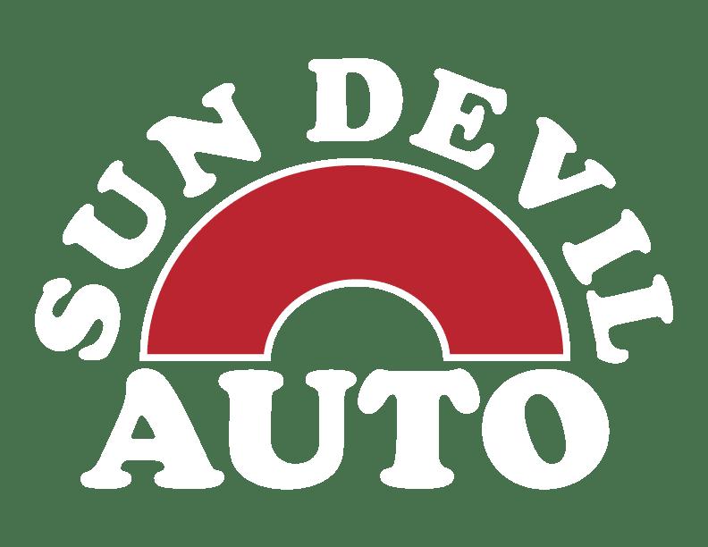 What Is An Ase Certified Technician Sun Devil Auto