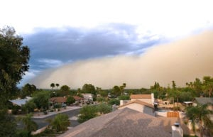 "dust storm ""haboob"" weather"