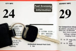 How Regular Car Maintenance Can Help Your Gas Mileage