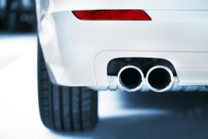 What to Do If You Don't Pass Your Emissions Test | Sun Devil Auto