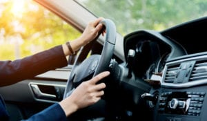 Do You Find Yourself Fighting The Steering Wheel To Keep Your Car From Pulling Left Or Right While Driving What Causes Wheels Go A