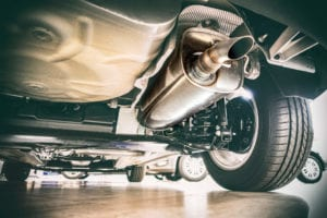Exhaust Systems 101 Car Exhaust Systems Explained Sun Devil Auto
