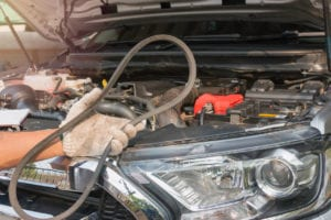 when to replace a timing belt